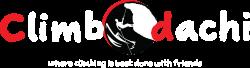 Climbodachi Logo